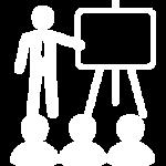 Ambiti di lavoro e progettazione partecipata previsti dalla legislazione in materia di programmazione territoriale delle politiche sociali
