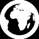 """Impegno per un movimento di cittadinanza mondiale per l'affermazione della giustizia sociale tra """"i nord"""" e """"i sud"""" del mondo"""
