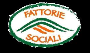 fattoriesociali