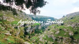 agricoltura-sociale