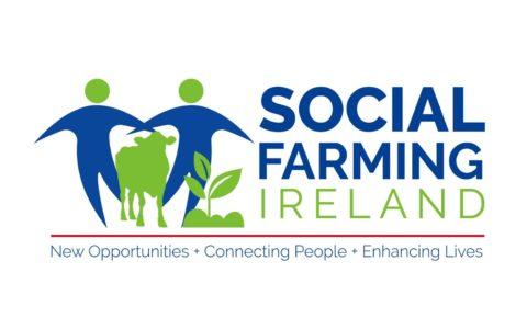 Viaggio studio Fattorie Sociali Irlanda