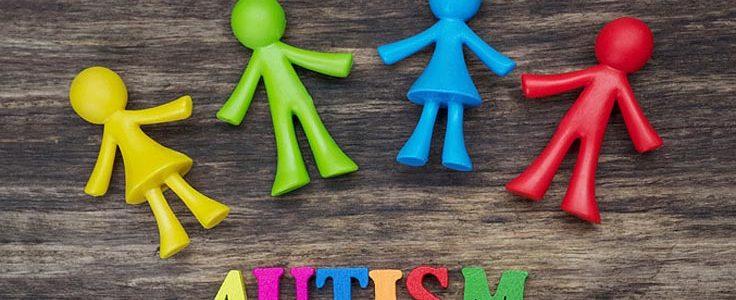 Linee Guida sull'Autismo: l'ISS avvia la consultazione pubblica sulle prime raccomandazioni