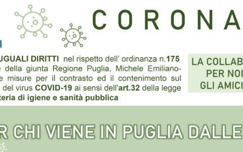 Decreto Covid19